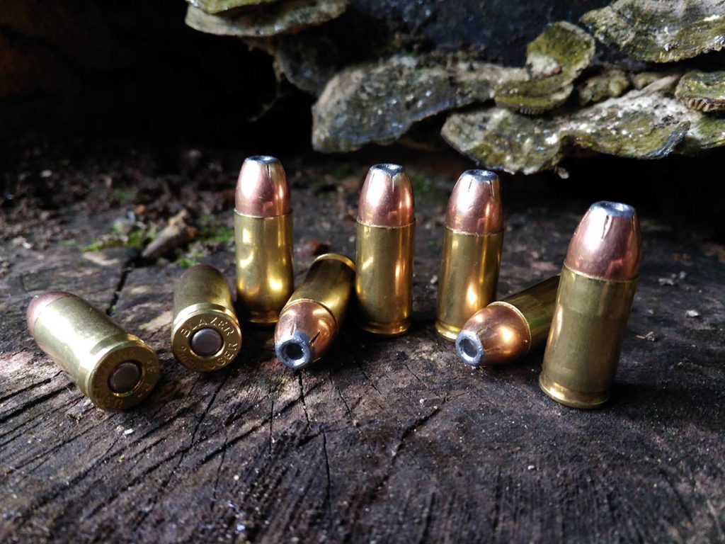 9mm-124gr-hollow-1024x768